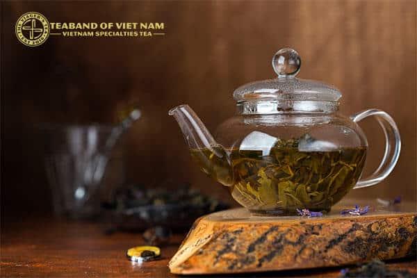 trà-nõn-tôm-giá-bao-nhiêu