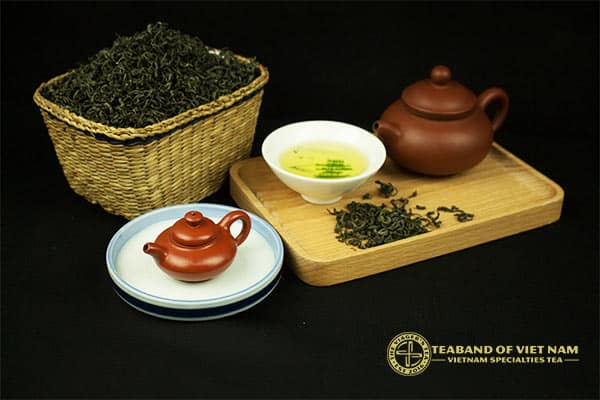 trà-nõn-tôm-thái-nguyên-thượng-hạng