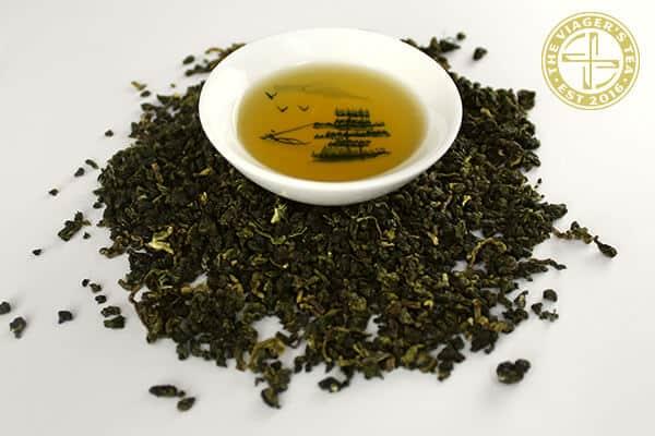 trà-ô-long-handpicked-tea-2-là-gì