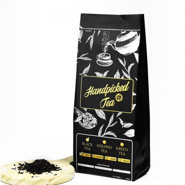 trà-đen-original-handpicked-tea