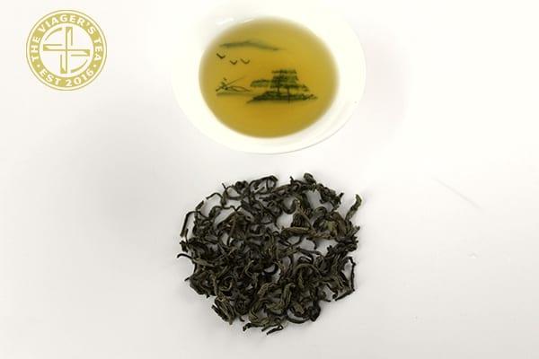 trà-xanh-handpicked-tea-là-gì