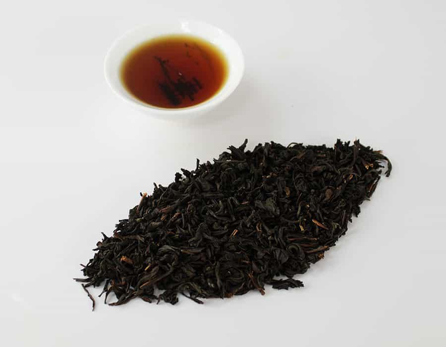 trà-đen-là-gì-phương-pháp-chế-biến-trà-đen
