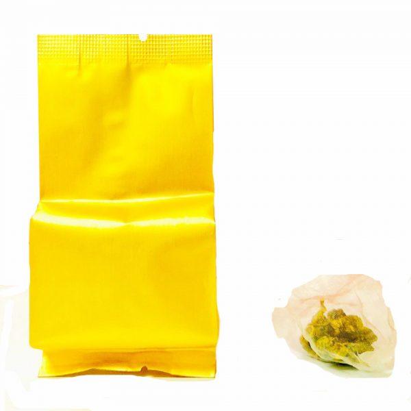 trà-túi-lọc-handpicked-tea