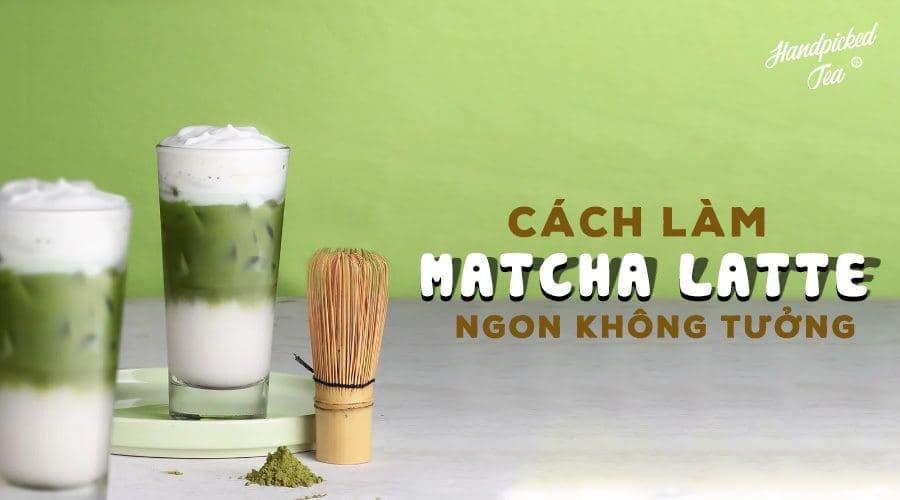cach-lam-matcha-latte